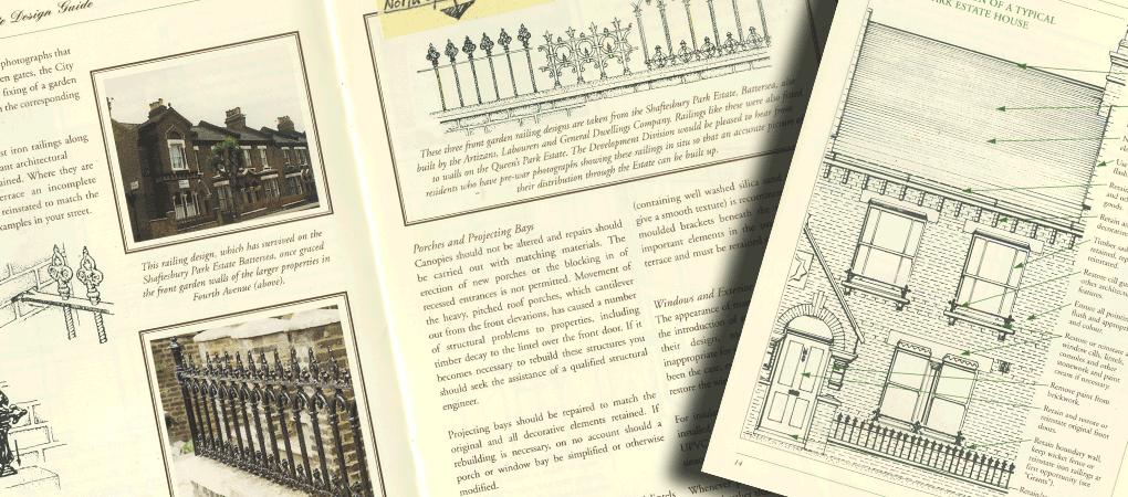 Estate_design_guide.png